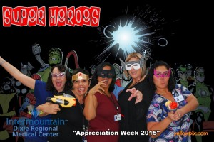 Super Hero 2015 Photo  ED0507124040_resize