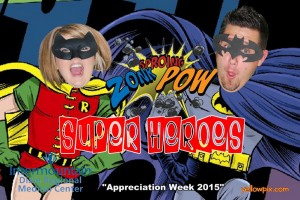 Super Hero 2015 Photo  ED0507125010_01_resize