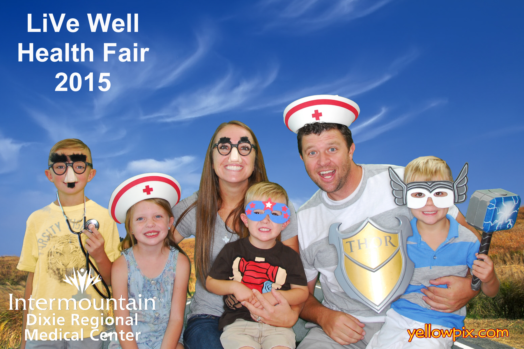 2015 DRMC Health Fair Photos ED1017100842 .jpg